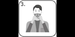 Zabka-instrukcja-uzycia-maseczki-ilustracja-3