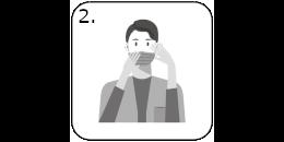 Zabka-instrukcja-uzycia-maseczki-ilustracja-2