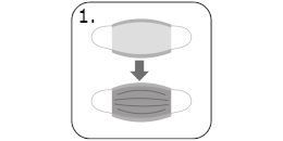 Zabka-instrukcja-uzycia-maseczki-ilustracja-1